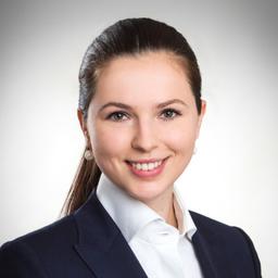 Verena Thiriet