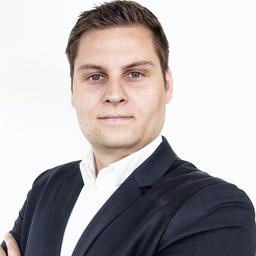 Maik Nienaber - Rheinmetall Electronics GmbH - Bremen