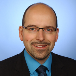 Dr. Christian Abrahamczik's profile picture