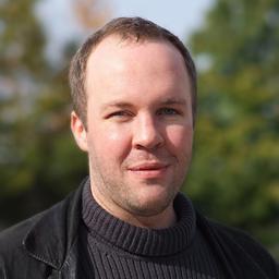 Felix Kirmaier