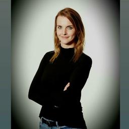 Denise Bestmann