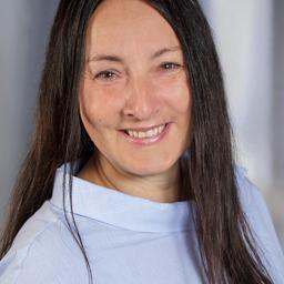 Tina Gunkel's profile picture