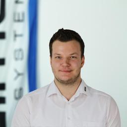Philipp Hambrecht's profile picture