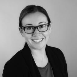 Ricarda Börner's profile picture