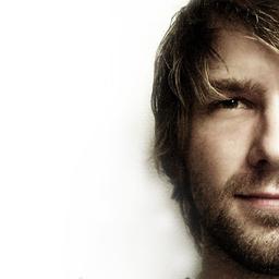Sebastian Simon - Havas Worldwide Germany - Düsseldorf