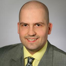 Sebastian Balfanz