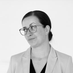 Karoline Menzel
