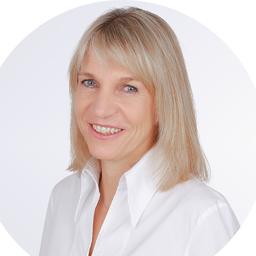 Sylvia Eberhard