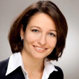 Dr. Sa Batea's profile picture