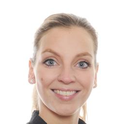 Christina Dotzel's profile picture