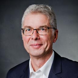Michael Berger