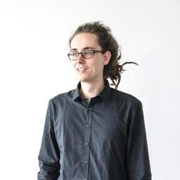 Tobias Ussath's profile picture