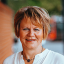 Margitta Dunkel