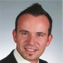 Thorsten Schroll - TMD Friction - A Nisshinbo Group Company - Leverkusen