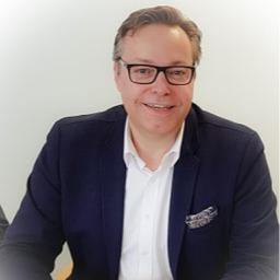 Mario Domsel