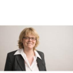 Carolin Gappmaier's profile picture