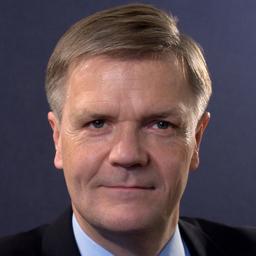 Erwin Teichmann