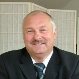 Christoph Sobieroj