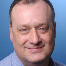 Oliver Cramer - Cramer IT-Consult - Celle