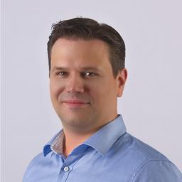 Stephan Kobus - Imbus Rheinland GmbH - Köln