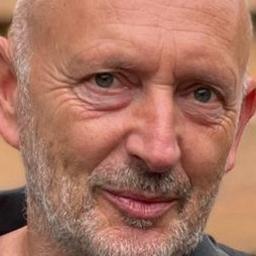 Volker Pommerening