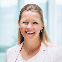 Mandy Flämig's profile picture