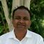Anil Pasra - Bengaluru