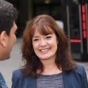 Claudia Bennewitz