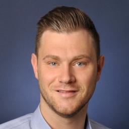 Sebastian Boddenberg's profile picture