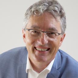 Stefan Brülhart