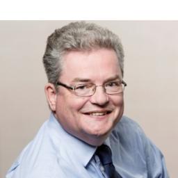 Harald Wachter - STRATEGAM NORD-WEST Unternehmensberatung - Düsseldorf