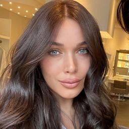 Erna Balagic's profile picture