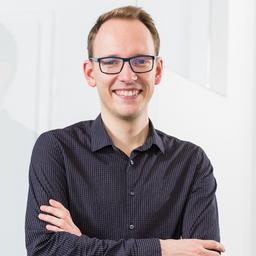 Oliver Janssen
