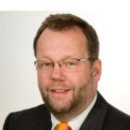 Christian Ferch - DoKARO GmbH & CO. KG - Dortmund