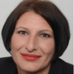 Elke Desing's profile picture