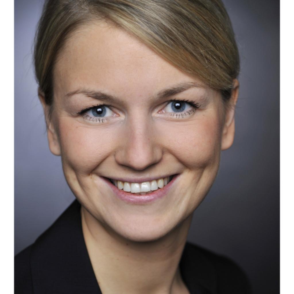 Liv Bahner's profile picture