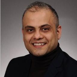 Amir Ghaderiardakani's profile picture