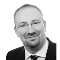 Prof. Dr André Röhl - NBS Northern Business School gGmbH - Hamburg