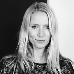 Julia Schloßbauer
