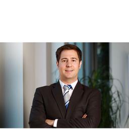 Mathias Höfel - PPI AG - Frankfurt