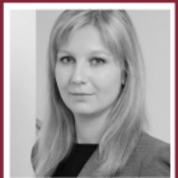 Yvonne Bremer - confera Unternehmensgruppe - Erlangen