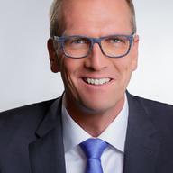 Lothar Höcker