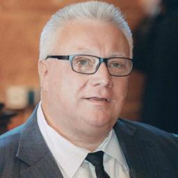 Uwe Stelling - SMC Medical Consulting - Unternehmer- & Umsetzungsberatung - Düren