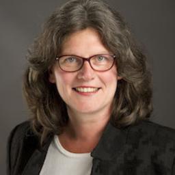 Dr. Frauke Barthold