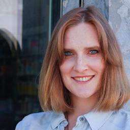 Elena Kusowenko