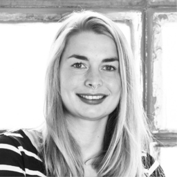 Lisa Weddehage - FOODBOOM GmbH - Hamburg