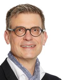 Matthias Holz - BAW Bayerische Akademie für Wirtschaftskommunikation eG - München