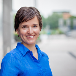 Anna Abelein - Protostart GmbH - Düsseldorf
