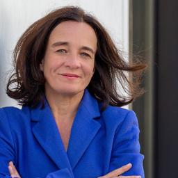 Désirée Heiden's profile picture