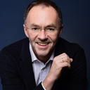 Dr. Christoph Reichenberger
